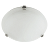 Eurotech Lighting Interior Ceiling Fitting - Steel from Eurotech Lighting for $64.99