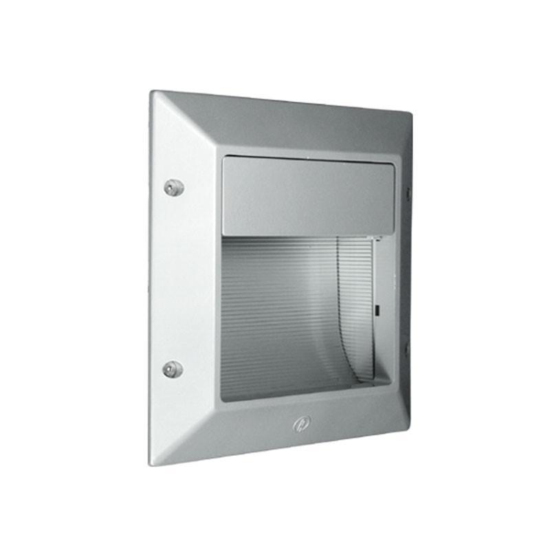 LED 18W Aluminium Wall Light from Eurotech Lighting for $358.99