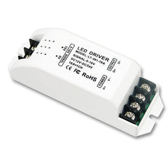 LT-391-10A LED Dimming Controller - Requires Dimmer from LTECH for $73.20