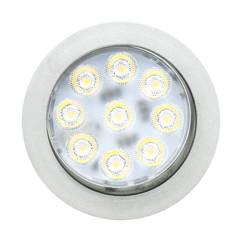 Lighting Led Lighting 12v Lighting 24v Lighting Rv Lighting