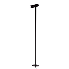 ILLUMAX Cabinet Series Pole 1.25W from iLLUMAX for $61.99