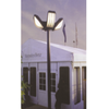 Eurotech Lighting Exterior Wall Fitting - Plastic from Eurotech Lighting for $64.99