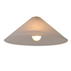 Eurotech Lighting Interior Wall Fitting - Glass from Eurotech Lighting for $67.99