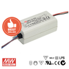 Meanwell LED Power Supply 12W 700mA - DC Driver from Meanwell for $24.68