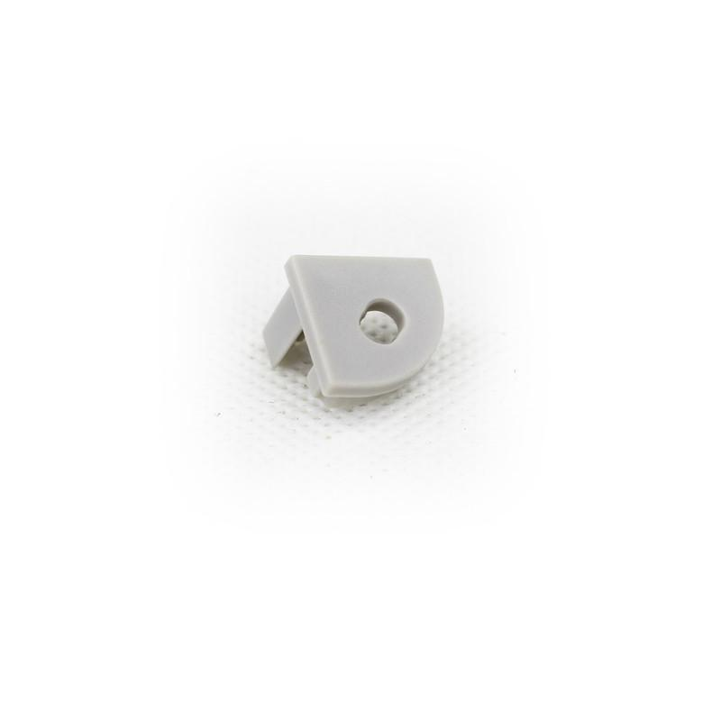 End Cap (with hole) for EXCR01 from iLLUMAX for $0.86