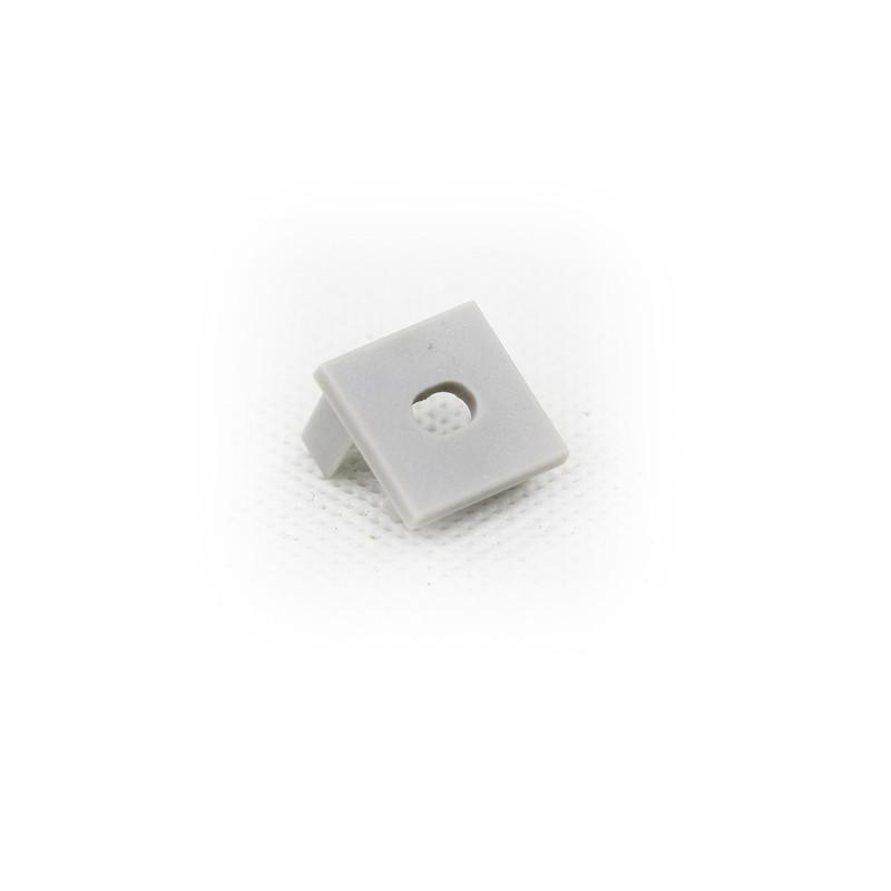 End Cap (with hole) for EXCR02 from iLLUMAX for $0.86