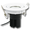 BEACON 9W LED Downlight - Dimmable - Tiltable from BEACON for $73.99
