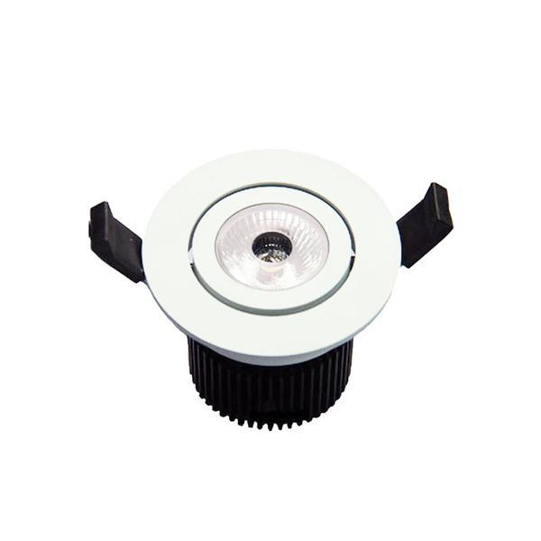 e-photon 13W LED Downlight - Dimmable