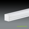 iLLUMAX LED Aluminum Extrusion EXLP04 - 2 Metres from iLLUMAX for $57.99