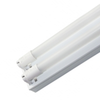 LED T8 5-Feet (1.5metre) 2 x Tubes with 1 x Dual Batten, 2 x 24W - Cool White 6500K - Indoor - No Diffuser from Generic Brand for $112.50