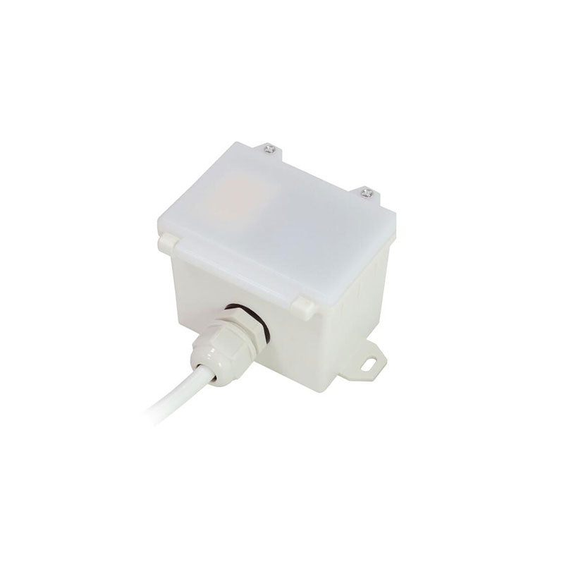 Hytronik HMW34 IP65 High Bay DALI Sensor from Hytronik for $98.54