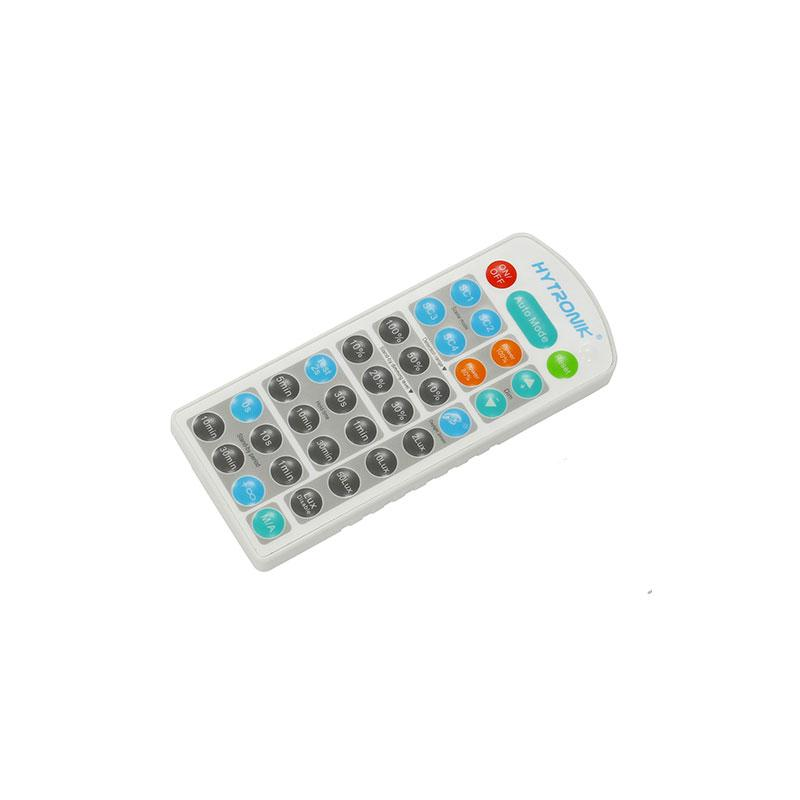 Hytronik HRC-05 Remote Control from Hytronik for $54.74
