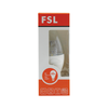 FSL LED B15 Candle Bulb, 5W from FSL for $7.99