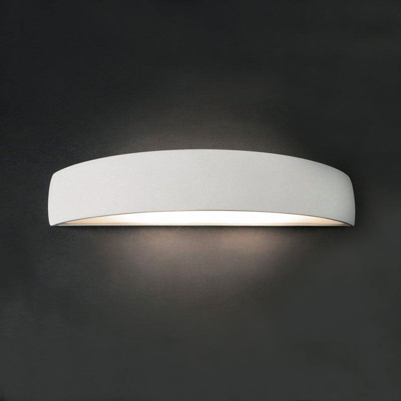Interior Wall Fitting - Plaster from Eurotech Lighting for $134.99