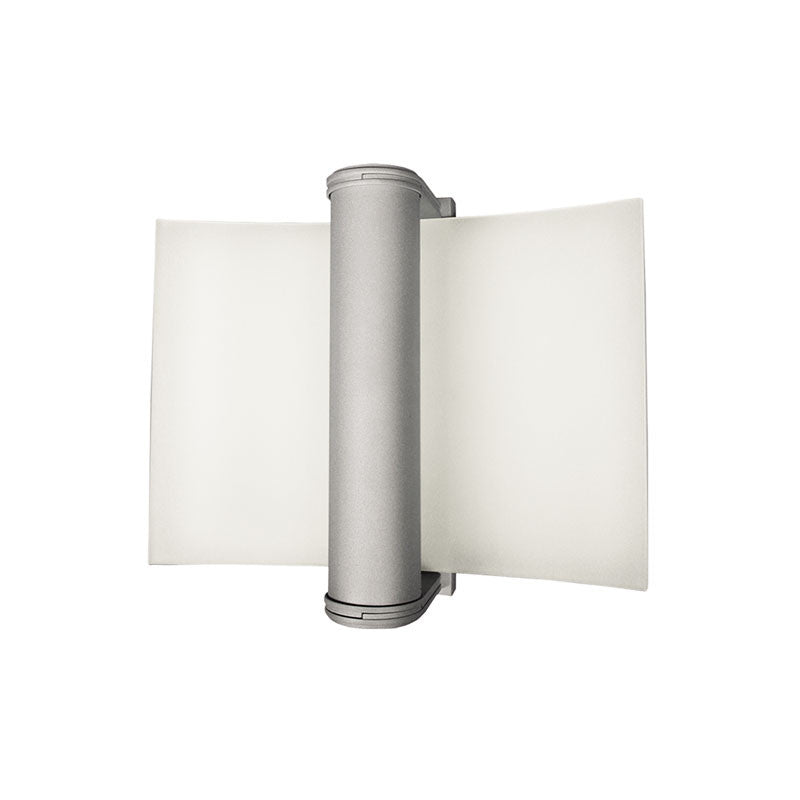 Interior Wall Fitting - Steel from Eurotech Lighting for $68.99