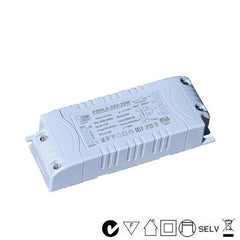 Thinkwise Triac Dimmable Driver 230V AC Input 19W - 24V DC Output from Thinkwise for $50.99