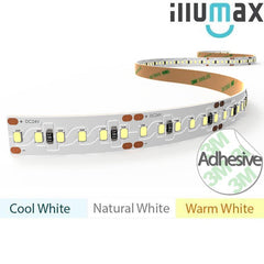 iLLUMAX LED Strip ARCH+ Series 240LEDs/m 19.2W/m 24V - CRI>90 from iLLUMAX for $49.99