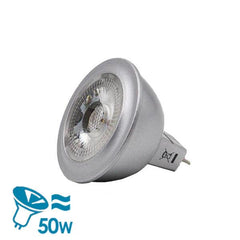 Sylvania LED MR16 Bulb, 7.5W - Dimmable from Sylvania for $22.99