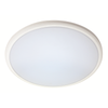 Eurotech Lighting LED 20W  Interior Ceiling Light - Plastic - Dimmiable