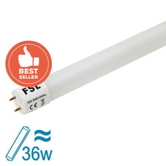 FSL T8 4-Feet (1.2metre) LED Tube, 18W from FSL for $36.99