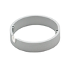 iLLUMAX Cabinet Series Surface Mount Ring from iLLUMAX for $3.28