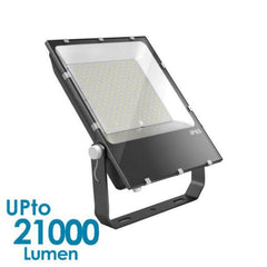 200W LED Flood Light - 230V AC from LEDFocus for $449.99