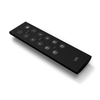 V4 LED Controller Remote Only - RGBW Colour Changing - Requires R4-3A / R4-5A / R4-CC