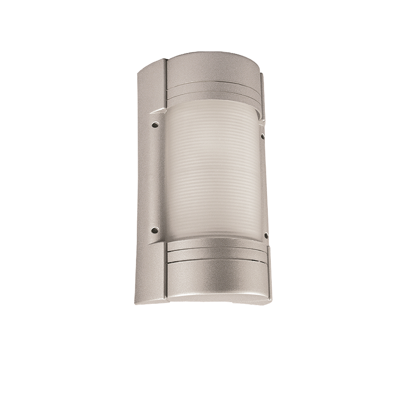 Eurotech Lighting Exterior Wall Fitting - Plastic from Eurotech Lighting for $228.99