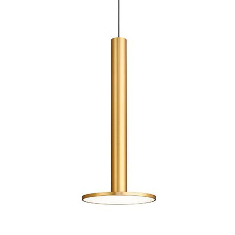 Pablo Cielo XL - Brass from Pablo for $1195.34