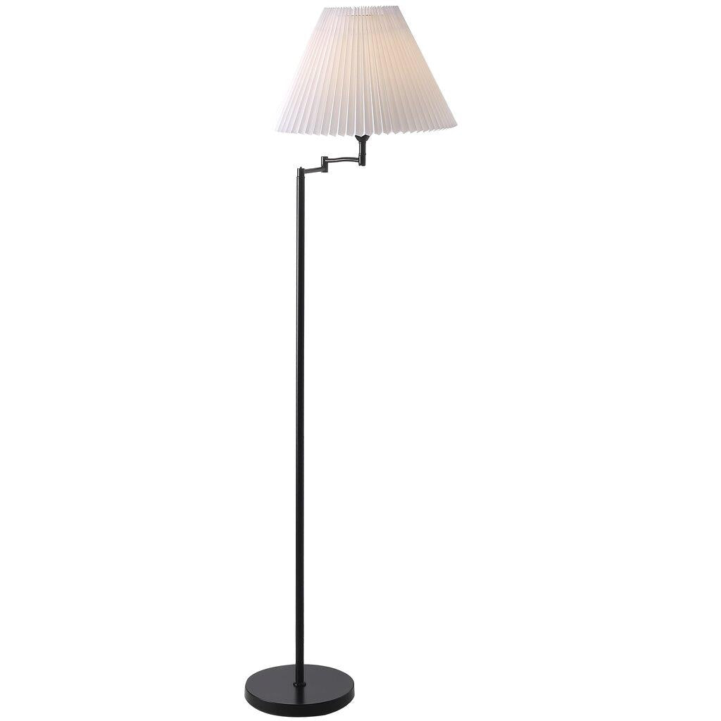 Nordlux Floor Light Break Black