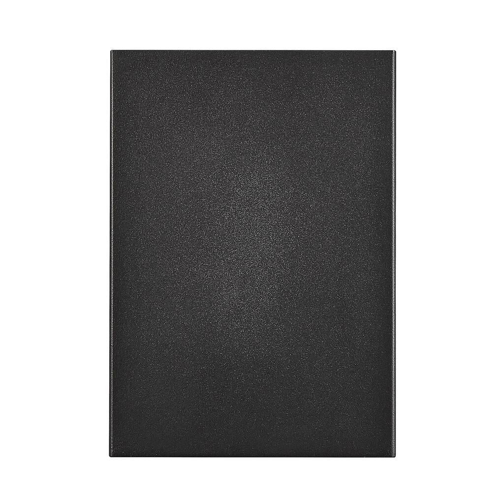 Nordlux Wall Fold 15 Black