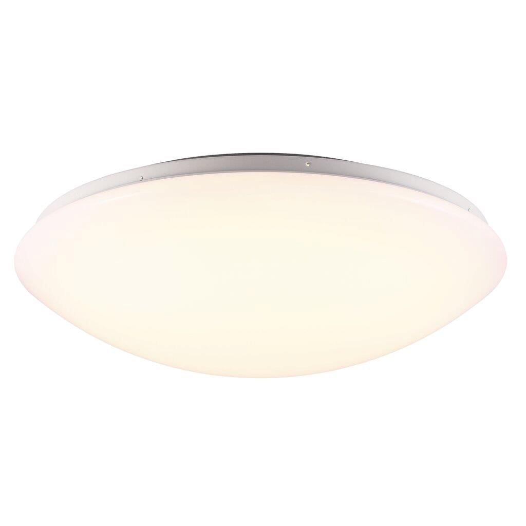 Nordlux Ceiling Ask 41