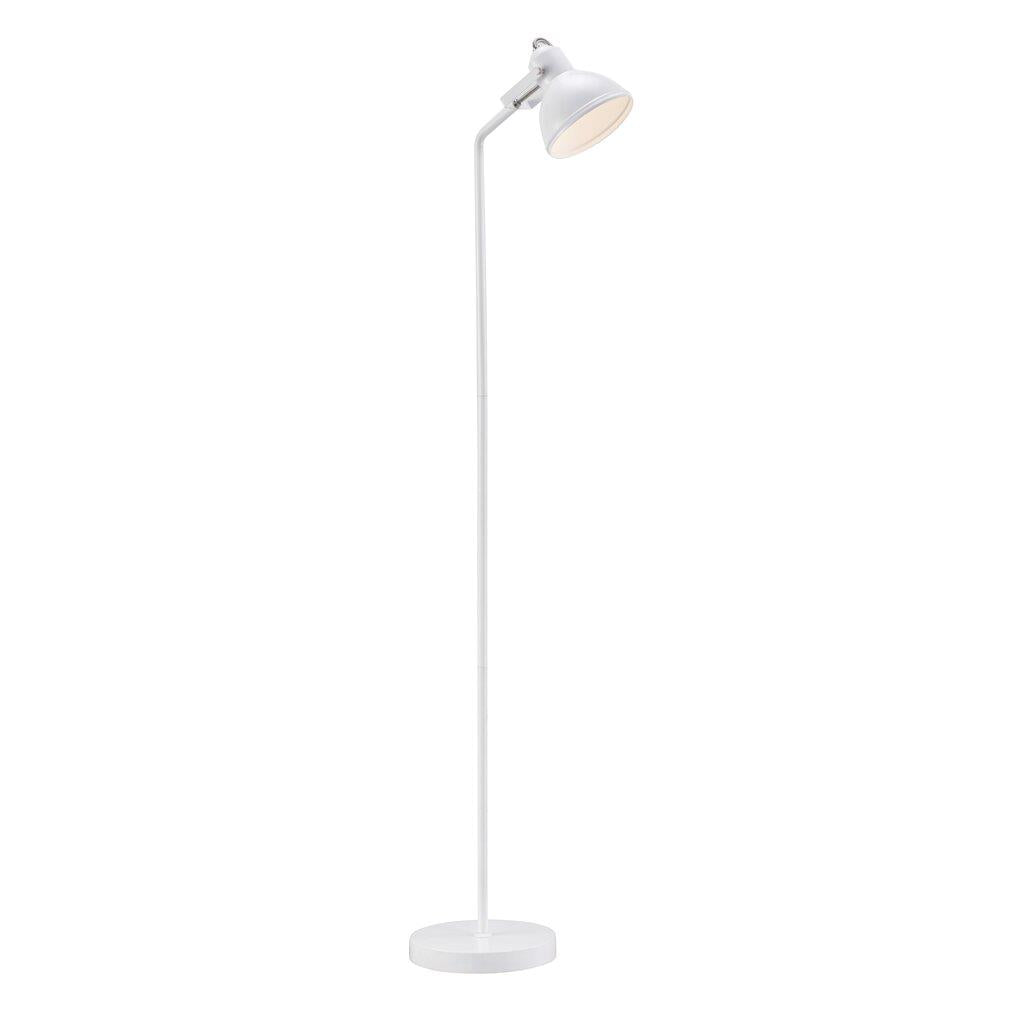 Nordlux Floor Light Aslak White