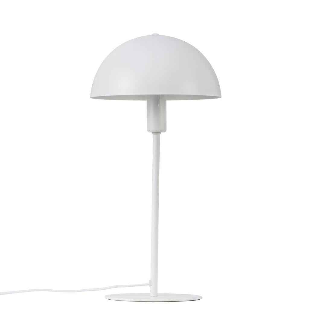 Nordlux Table Lamp Ellen White
