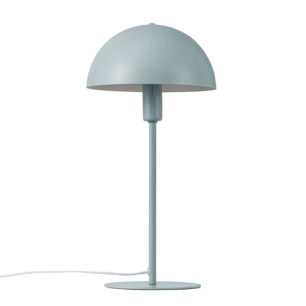 Nordlux Table Lamp Ellen Green