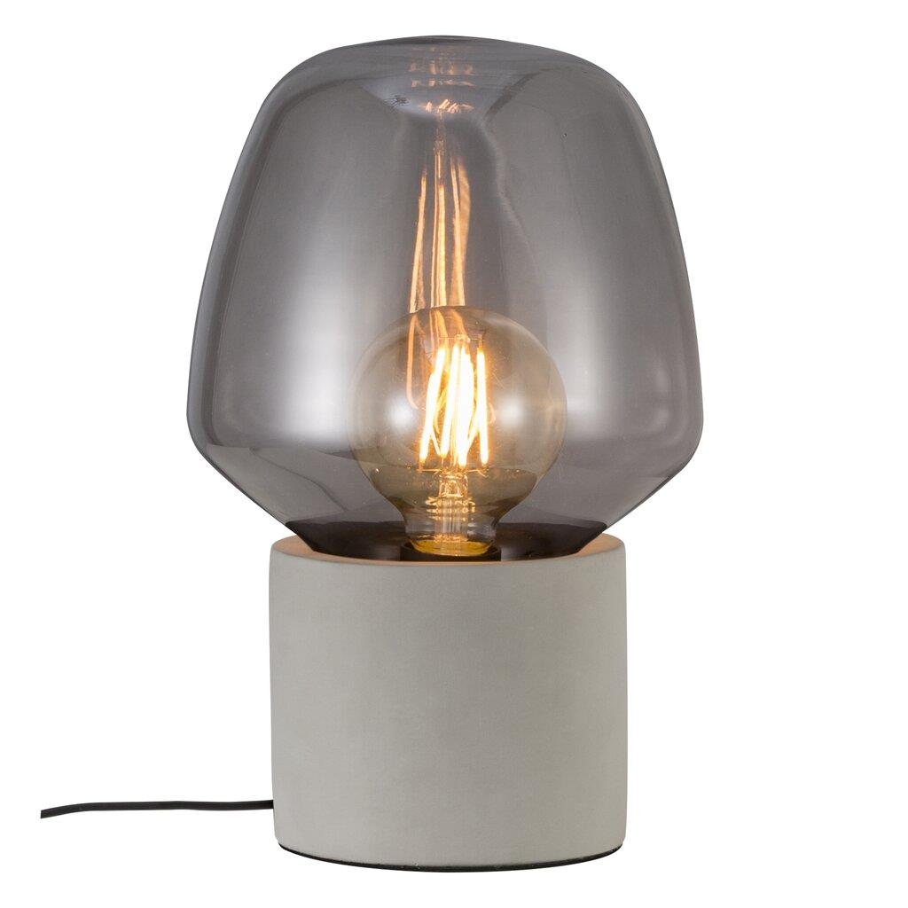 Nordlux Table Lamp Christina Light Gray