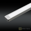 VRITOS OMNI LED Extrusion 2M - Universal from VRITOS for $51.05