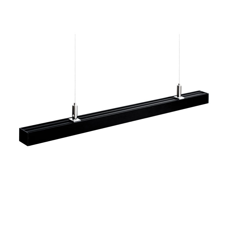 VRITOS Vario30 R Type Pendant from VRITOS for $369.99