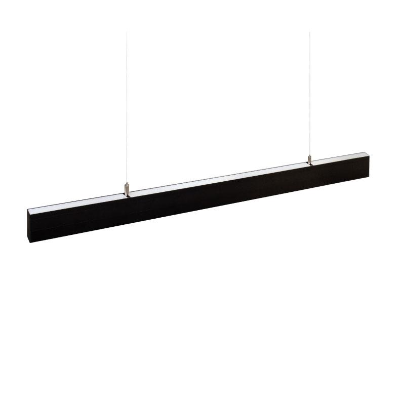 VRITOS Vario30 UD Type Pendant from VRITOS for $620.99