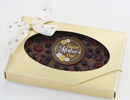 Mother's Day Antioxidant Bar