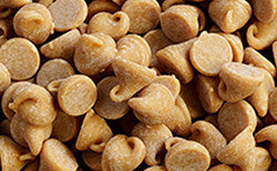 Peanut Butter Chips