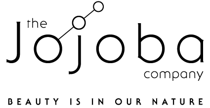 The Jojoba Company Australia Inc