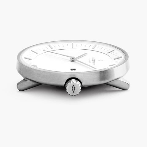 Nordgreen - a Danish watch brand supporting a good cause