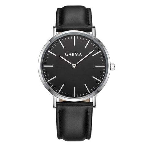 Garma Watches Senzill Cendra-authentic.dk
