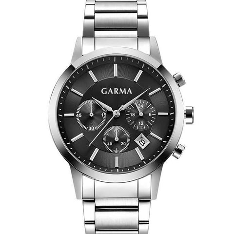 Garma Watches - Hombre-authentic.dk