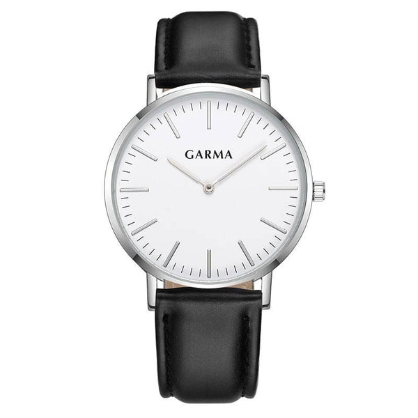 Garma Watches Senzill Classic-authentic.dk