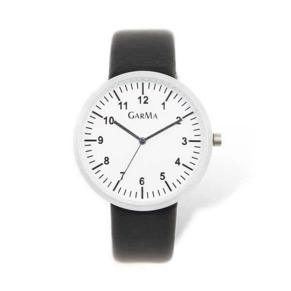 Garma Watches - Shibui / Yugen-authentic.dk