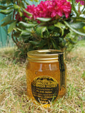 Cornish Honey