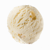 Honey & Ginger Ice cream