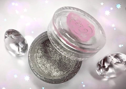 Jewelry Maker ~! Chrome Pigment
